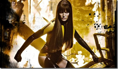 silkspectre2small