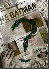 batman-riddler-poster