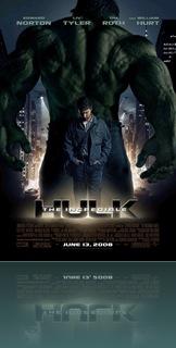 Incredible_Hulk_Poster_2