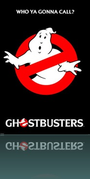 ghostbusters-poster-c10281195