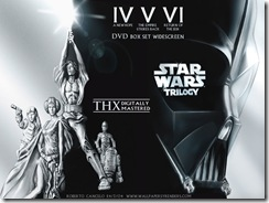 star-wars-trilogy-1-0
