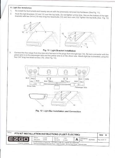 chiltons truck and van wiring diagram manual 1986 88 motorage professional mechanics edition chiltons wiring diagrams manual light trucks and vans
