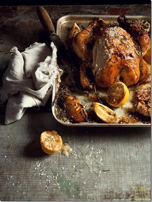 Saveur_Chicken