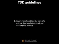 04_TDDGuidelines_2