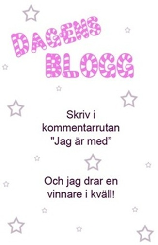 dagens blogg_thumb[2]_thumb[3][6]_thumb[2]