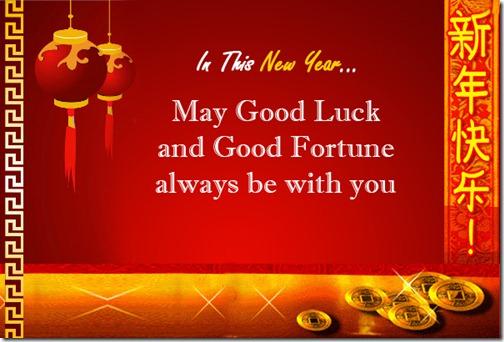 7-chinese_new_year