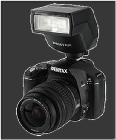 pentax_k2000