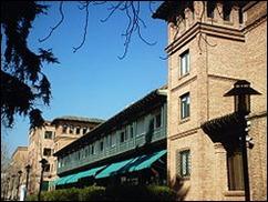 250px-Residencia_de_Estudiantes—Recepción