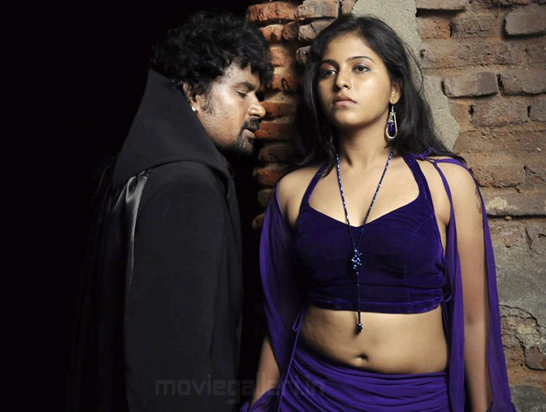 Download Karungali MP3 Songs-Download Karungali Tamil Movie Songs