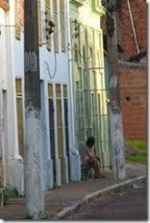 Cuiabá_02