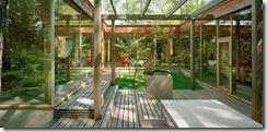 patio-interno-da-villa-lena-projetada-por-olavi-koponen-finlandia-2004-1303769008738_615x300