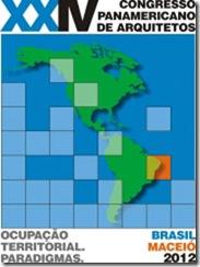 24º Congresso Panamericano