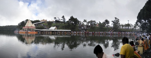 Panorama 1_2_2