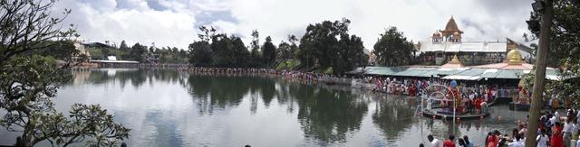 Panorama 3_2_2