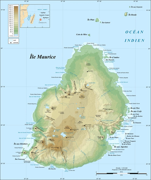 mauritius_island_topographic_map_french