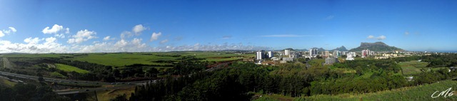 Panorama 4_2