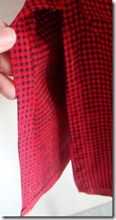 red jumper-1