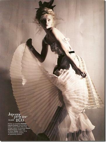 Harpers-Bazaar-decades-1870s