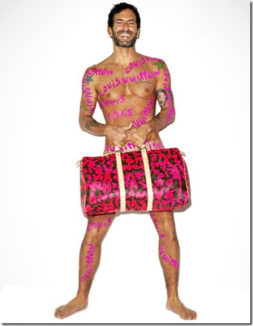 marc-jacobs-ad-for-stephen-sprouse-graffiti-collection-2008