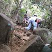 chinh-phuc-nui-ba-11.jpg