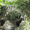 chinh-phuc-nui-ba-18.jpg
