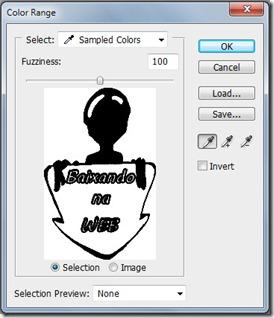 Tutorial - Photoshop 06