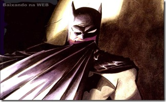 batman 1024x768