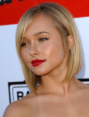 Modern Radical Hairstyle Trends · The bob hairstyle was a hot favorite in