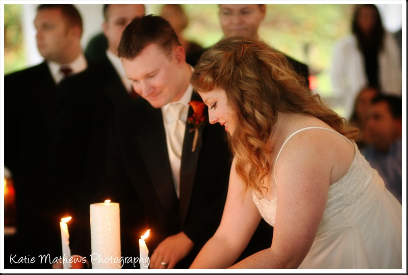 Katie Roberts and Allen Wideners Wedding Website