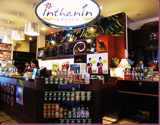 Asia Cafe Menu South Berwick