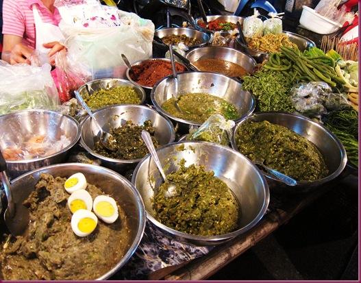 wororot market chilies
