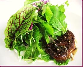 antonio's tagaytay foie gras