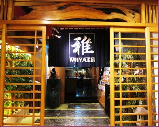miyabi at pan pacific manila