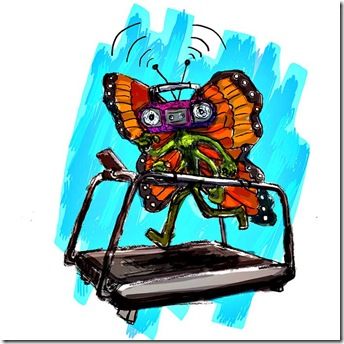 Wurm_radioactivebutterfly
