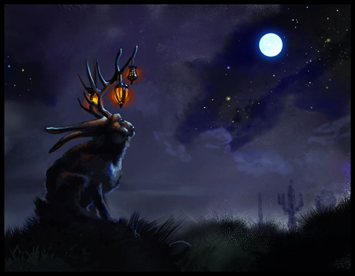 Andrew_jackalope-lantern