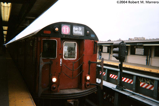 The%20Redbird%2011%20Train.jpg