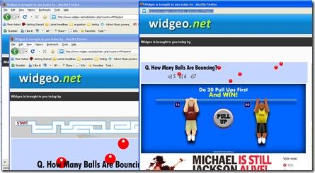 popup widgeo sukiprattle - klik untuk tumbesaran