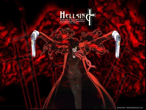 hellsing_01