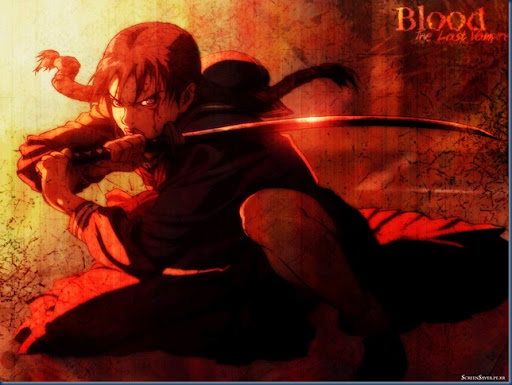 animewallpaper_69