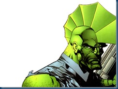 Savage-Dragon-wallpaper01