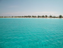 HalfMoonCay04
