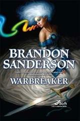 warbreaker-sanderson