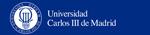 Univ. Carlos III Madrid