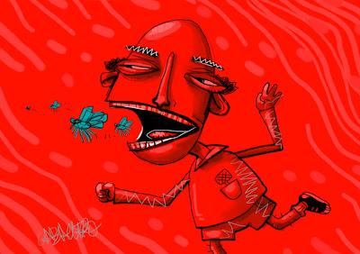 Mayo 2007 paco caballero - Paco caballero ...