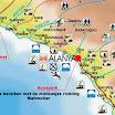 alaniya_map.jpg