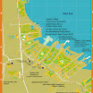 map full.jpg