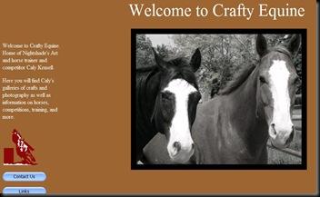 websitemainpage