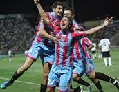 Catania FC