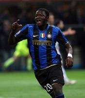 Inter de Miláne arhoUGxcocJl