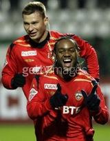 PFC CSKA M